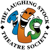 The Laughing Stock Theatre Society of BC