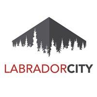 Town of Labrador City