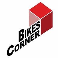 Bikes Corner