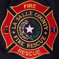 La Salle County Fire Rescue