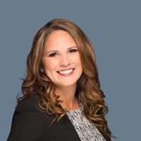 Christina Reynolds - American Family Insurance Agent - Oswego, IL