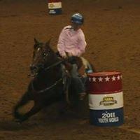 DuBose Quarter Horses