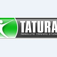 Tatura Absolute Training Studio (TAT Studio)