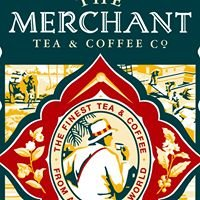 The Merchant Tea & Coffee Co. Armadale