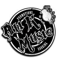 Ali K. Music.