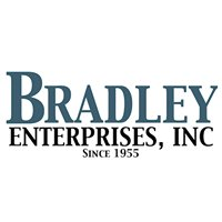 Bradley Enterprises, Inc