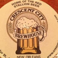 Crescent City Brewing Company