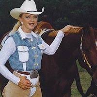 CHARLOTTE'S PERFORMANCE HORSES