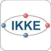 IKKE Informationszentrum für Kälte, Klima- und Energietechnik
