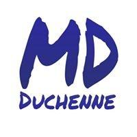 MD Duchenne