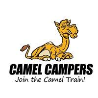 Camel Campers