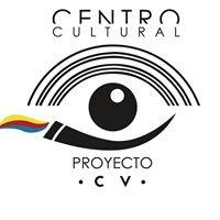 Proyecto CV - A.C