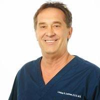 Dr. Lindsay B. Eastman