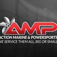 Action Marine & Powersports LLC