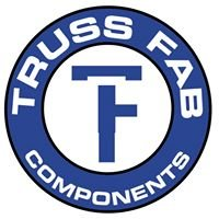 Truss Fab Components