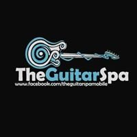 The Guitar Spa