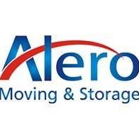 Alero Moving & Storage Regina