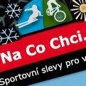 NaCoChci.cz