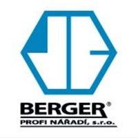 berger-naradi.cz