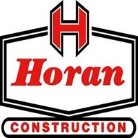 Horan Construction, Inc.