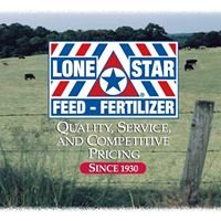Texas Farm Products Nacogdoches Tx