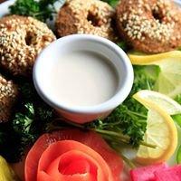 Casablanca Medi Cuisine