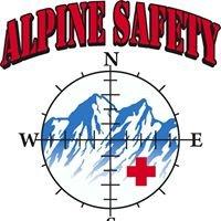 Alpine Safety