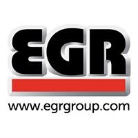EGR GROUP
