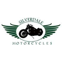 Silverdale Motorcycles Official