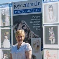 Joyce Martin Photography