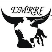 Eastern Montana Ranch Rodeo Association