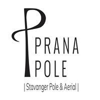 Prana Pole