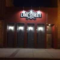 Lake Street Bar and Grill