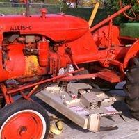DK Trailer & Tractor
