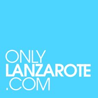 Only Lanzarote