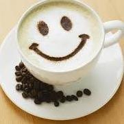 Cafe Papuga