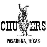 Chuters