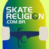 skate Religion