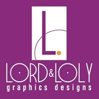Lord & Loly Graphics Designs