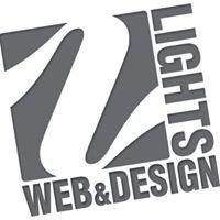 ILights - Web&Design
