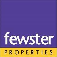 Fewster Properties