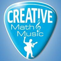 Creative Math & Music