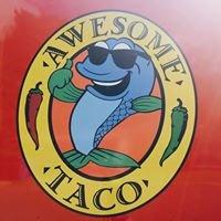 Awesome Taco
