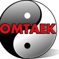 Omtaek
