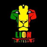 Lion Skateshop