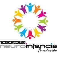 Proyecto NeuroInfancia