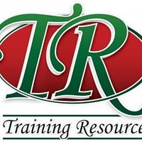 Training Resources:  Carriage and Saddle Training & Lessons