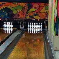 Strathpine Tenpin Bowling