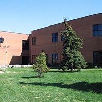 Michael A. Riffel High School