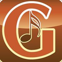 Grubb Inc. Recording & Productions